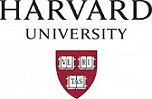Harvard University Graduate School of Design Logo