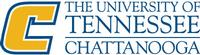 University of Tennessee at Chattanooga Logo